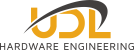 UDL Hardware Engineering