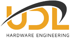 UDL Hardware Engineering